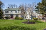 6220 North Sherman Drive<br />Indianapolis, IN 46220