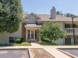 11745  Beckham  Court, Carmel, IN 46032