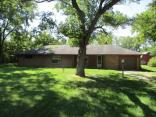 4765 East 200 N, Anderson, IN 46012