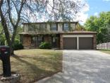 8266 Ontario Lane, Indianapolis, IN 46268