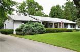 7720 Sentinel Trail, Indianapolis, IN 46250