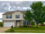 12925 Howe Road, Fishers, IN 46038