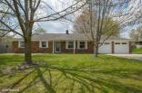 1281 Riverene Way, Anderson, IN 46012