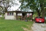 5450 East North Street, Butlerville, IN 47223