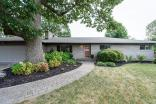 6365 Knyghton Road, Indianapolis, IN 46220