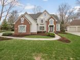 11113 Muirfield Trace, Fishers, IN 46037