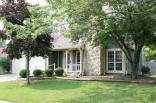 9286 Homeside Dr, INDIANAPOLIS, IN 46250