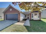 9909 Lakefield Lane, Avon, IN 46123