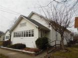 506 Washington Street, Shelbyville, IN 46176