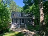 2630 S Russell Ridge Road, Rockville, IN 47872