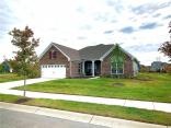 15062 S Thoroughbred Drive, Fishers, IN 46040