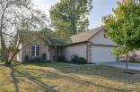 12442 Atwood Place, Fishers, IN 46038