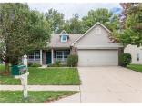 16080 Tenor Way, Noblesville, IN 46060