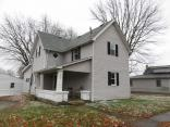 104 South Walnut Street, Mount Summit, IN 47361