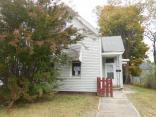 416 East Virginia Street, Evansville, IN 47711