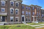 1563 Bellefontaine Street, Indianapolis, IN 46202