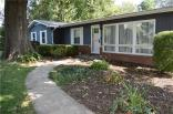 6123 Winnpeny Lane, Indianapolis, IN 46220