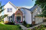 10544 Camille Court, Indianapolis, IN 46236
