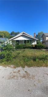 3546 West Gimber Street, Indianapolis, IN 46241