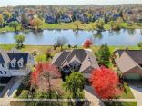 9953 W Northwind Drive, Indianapolis, IN 46256