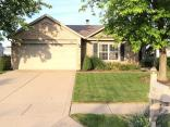 7303 Bobcat Trail Dr, Indianapolis, IN 46237