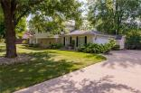 1222 Sherwood Drive, Greenfield, IN 46140