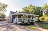 3711 Governors Road, Indianapolis, IN 46208