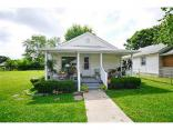 2506 Foltz St, INDIANAPOLIS, IN 46241