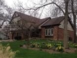 97 Chesterfield Dr, Noblesville, IN 46060