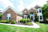 12535 Talon Crest Drive, Fishers, IN 46037