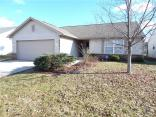 4811 Oakforge Drive, Indianapolis, IN 46254