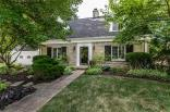 631 East 70th Street, Indianapolis, IN 46220