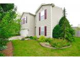 625 Country Gate Dr, New Whiteland, IN 46184