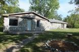 2901 South Roena Street, Indianapolis, IN 46241