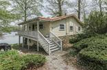 6835 Eagle Drive<br />Nineveh, IN 46164