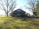 2926 North Graham Road, Franklin, IN 46131