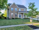 7190 Summer Oak Drive, Noblesville, IN 46062