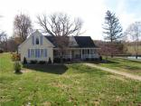 3522 Pleasant Run Road, Heltonville, IN 47436