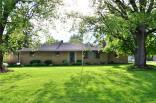360 North Meridian Road, Greenfield, IN 46140