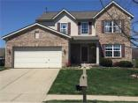 2374 Lammermoor Lane, Indianapolis, IN 46214