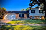 1507 St John Court, Beech Grove, IN 46107