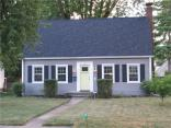 2104 Caldwell Place, Columbus, IN 47201