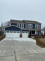 19348 Gillcrest Drive, Noblesville, IN 46062