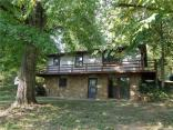 2408 State Road 45, Nashville, IN 47448