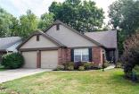 9710 River Oak Ln, Fishers, IN 46038