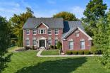 5922 Garden Gate Way, Carmel, IN 46033