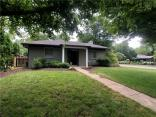 5201 North Pennsylvania Street, Indianapolis, IN 46220