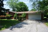 6104 North Emerson Avenue, Indianapolis, IN 46220