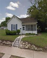1014 Gilbert Avenue, Terre Haute, IN 47807