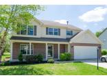 12437 Crystal Pointe Circle, Indianapolis, IN 46236